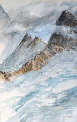 Nr.2680  Eismeer