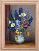Sommer-Bouquet