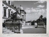 Schloss Belvedère, Wien