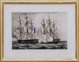 Nr. 3464 Capture of L'Immortalité Oct.20.1798