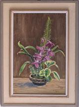 Orchideenbouquet