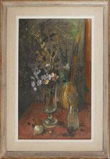 Nr. 2109  Frühlingsblumen