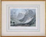 Nr. 3450 Valley of Grindelwald