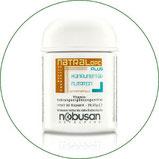 Natral OPC Plus von Nobusan: hochdosiertes OPC aus Traubenkernextrakten & Pinienrinde gewonnen