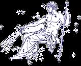 Acuario y la astrología