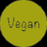 vegansk kostrådgivning, vegan kostrådgivare