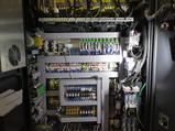 Roboter Automatisierung Handling für CNC Bestückung