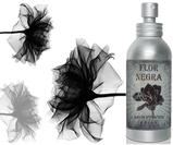 myRefan Eau de Toilette Flor Negra - Parfümerie und Kosmetik