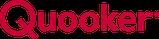 Website quooker.ch