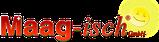 uol Schweiz Einsiedeln Bad Ramsach Rheinfelden Leukerbad Klosters-Serneus Hado Life Wasser Kristall Untersuchung Emoto Reinigungsmittel Mikroverunreinigung Wassercluster Rückstände Filtermethode Schadstoffinformation Toxininformation Korrekturfrequenzen E