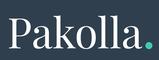 Logo Pakolla photo reportage en entreprise