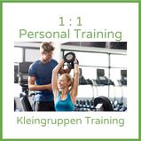 Robert Rath Personal training Rosenheim Fitness Sport Chiemsee Functional movement y balance Test Assessment Krafttraining  Trainer