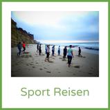 Robert Rath Personal training Rosenheim Fitness Sport Chiemsee Functional movement y balance Test Assessment Krafttraining Reisen  Trainer