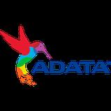 distribuidores de adata, distribuidores adata, memorias adata, discos duros adata, adata mexico, productos adata, distribuidores de computadora, distribuidores de computo, distribuidores de computadoras en mexico, usb adata, precio de discos duros adata