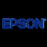 distribuidores epson, distribuidores de impresoras, distribuidores de epson en mexico, distribuidores de epson en mexico df, distribuidores de computo, impresoras epson, epson mexico, distribuidores de epson en monterrey, consumibles de impresio
