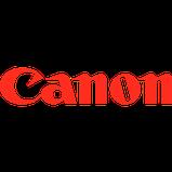 distribuidores canon, distribuidores de impresoras, distribuidores de camnon en mexico, distribuidores de canon en mexico df, distribuidores de computo, impresoras canon, canon mexico, distribuidores de canon en monterrey, consumibles de impresion canon