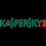 distribuidores de kaskersky, distribuidores de software, kaspersky antivirus, distribuidores de programas de computo, distribuidores de computadoras, antivirus, precio antivirus kaspersky, kaspersky internet security, programas antivirus precios