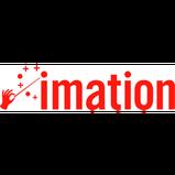 distribuidores de imation, distribuidores de computo, distribuidores de memorias usb, discos duros imation, imation, distribuidores de accesorios de computo, productos imation, discos duros precios, distribuidores de imation en mexico, imation