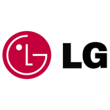 distribuidores de lg, distribuidores lg mexico, distribuidores de electronica de consumo, distribuidores lg df, productos lg, pantallas lg, distribuidores de electronica mexico, distribuidores de pantallas lg, distribuidores de electronica en guadalajara