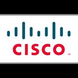 distribuidores de cisco, distribuidores de redes, cisco, distribuidores de cisco en mexico, equipo para redes cisco, redes cisco, instalacion de redes informaticas, productos cisco, servidores cisco, router cisco, switch cisco, distribuidores de redes