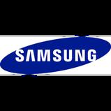distribuidores de samsung, distribuidores de samsung en mexico, distribuidores de pantallas samsung, distribuidores samsung mexico df, distribuidores de computadoras samsung, computadoras samsung, monitores samsung, distribuidores de impresoras samsung