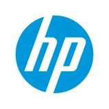 distribuidores de computadoras, distribuidores de computadoras hp, proveedores de computadoras hp, proveedores de computadoras, distribuidores de hp, distribuidores de computo, distribuidores de computadoras en mexico, distribuidores de productos hp