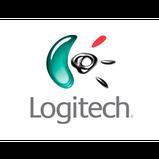 logitech, distribuidores de logitech, distribuidores de logitech en mexico, logitech mexico, productos logitech, distribuidores de accesorios de computo, distribuidores de accesorio de computadora, bocinas logitech, teclados logitech