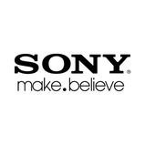 distribuidores de sony, distribuidores de sony en mexico, computadoras sony, distribuidores de computadoras sony, distribuidores de productos sony, distribuidores de electronica de consumo, distribuidores de pantallas sony, pantallas sony lcd, pantallas