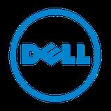 distribuidores dell, distribuidores de productos dell, distribuidores de computadoras dell, distribuidores de computadoras en mexico, distribuidores dell mexico, distribuidores de computo df, distribuidores de computacion, computadoras dell, dell precios
