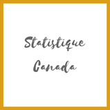 Lien vers Statistique Canada sur l'Académie des Autonomes