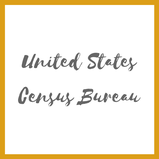 Lien vers United States Census Bureau pour les statistiques des États-Unis USA sur l'Académie des Autonomes