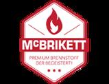 Mc Briketts