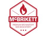 Mc Briketts Grillkohle