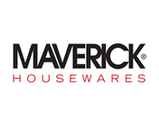 Maverick Thermometer