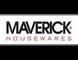 Merverick Grill Thermometer