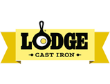 Lodge Iron Cast