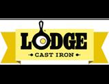 Lodge Iron Cast