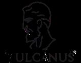 Vulcanus Grill