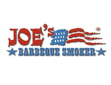 Joe´s Barbecue Smoker