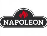 Napoleon Grill