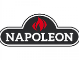 Gasgrill, Rogue, Napoleon Grill, Sizzle Zone