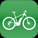 Husqvarna e-Mountainbikes in der e-motion e-Bike Welt in Göppingen kaufen
