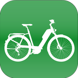 Husqvarna City e-Bikes und Pedelecs in der e-motion e-Bike Welt in Fuchstal
