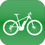 Husqvarna e-Mountainbikes in der e-motion e-Bike Welt in Oberhausen kaufen