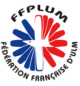 La fédération française d'ULM et donc de paramoteur