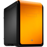 Shock Orange PC Orange