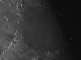 Mare Serenitatis mit ASI178MM