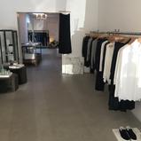 Carla G STUDIO 08 winkels stores boutiques Bussum Amsterdam dameskleding