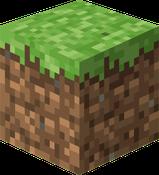 Minecraft cracké