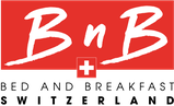 bnb switzerland, bed and breakfst arlesheim, haus arlesheim, ermitage arlesheim, private unterkunft arlesheim, streetworker kinderhilfswerk brasilien, food truck, street food, kinderrechte, ausbildungs vobereitung,